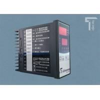 Best DC 24V Digital Load Cell Meter Controller For Web Tension Measuring wholesale