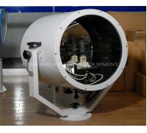 Best High Quality Marine Spot Light wholesale