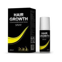 Best World best hair loss treatment products, stop hair loss in 7 days wholesale