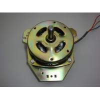 Best 1350rpm Rated Speed 220V 150W Compact Washing Machine Motors With Best Service wholesale