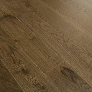 Best Oak Brushed Flooring wholesale