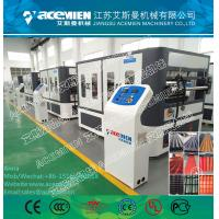 Best tile roll forming machine glazed tile forming machine wholesale