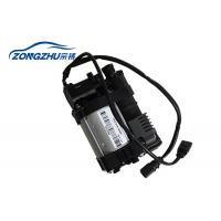 Best Touareg 7P5 Land Rover Air Suspension Compressor 7P0698007 Replacement OEM Repair Parts wholesale