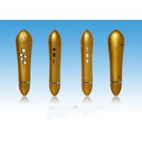 Best Customized Muslim Quran Touch Reading Pen For Kids / Adults Learning wholesale
