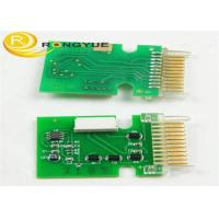 China ATM Wincor Parts 2050XE Cassette Interface Board 501XE Casete Cass EEPROM Board 1750056643 on sale