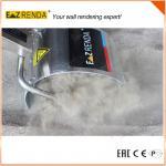 Best Commercial Concrete Mixer , Stone Concrete Mixer For Rent 8m Wire Length wholesale
