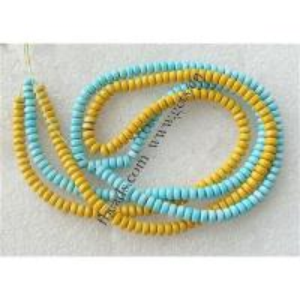 Best Hematite bead jewelry wholesale