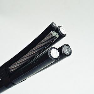 Best 33kv High Voltage Aluminum Overhead Power Cables Aluminum Electric Wire wholesale