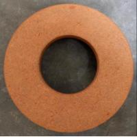 Quality Polishing wheel for glass edging machine 10S40 wholesale