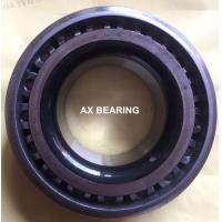 Best 17580/17520 TIMKEN bearing 17580/20 wholesale