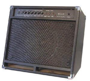 Best 40W Bass Guitar Amplifier (FC-40B) wholesale