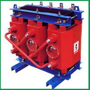 Cheap 11kv 400v 500kva electric transformer for sale