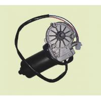 Best Wiper motor for volvo 24V with high quality wholesale