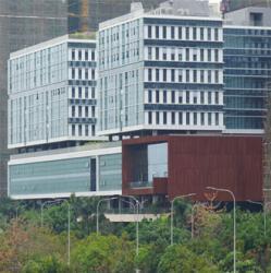 Shenzhen power motor industrial co.,ltd
