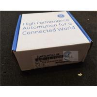 Best General Electric IC660BBA104RR CURRENT SOURCE ANALOG BLO IC660BBA104RR wholesale