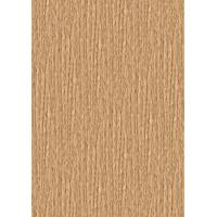 Best Wood Grain Patterns Foil Laminated Paper PU Printing 45g Non Toxic Printing Material wholesale
