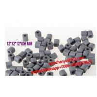 Best power feed contact for wire EDM- HS / wire EDM currently supply / 12*12*12*6mm wholesale
