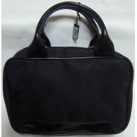 China 2015 NEW fashion Black 12.5 inch laptop bag for Women Man Wholesale on sale