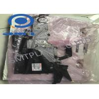 Buy cheap Yamaha YS Machine SS Feeder ZS Feeder New Condition With 8mm KHJ-MC100-000 from wholesalers