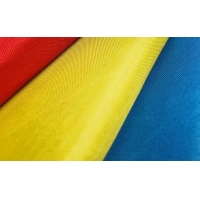 Best Mesh Polyester Advertising Banner Flags For Campaign wholesale
