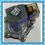"""Best Aluminium SS 3/4 """" AC230V Right Angle Pulse Jet Valve CA20T 010-300 wholesale"""