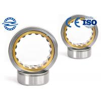 Best High Performance Tapered Wheel Bearing , NU2308 ECM SKF Small Tapered Roller Bearings wholesale