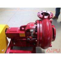 Cheap High quality well drilling solids control shearing pump at Aipu solids for sale