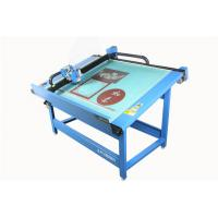 Best Cross Stitch Photo Frame Making Machine Foreign Advanced Control Card wholesale