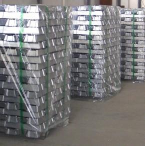 Best Aluminum Alloy wholesale