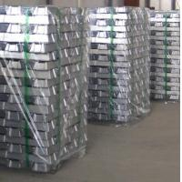 Buy cheap Aluminum Alloy from wholesalers