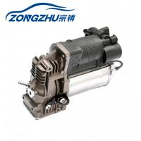 Best A2213202704 AMK Air Suspension Compressor Pump for Mercedes W251 wholesale