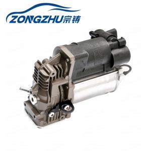 Best A2213202704 AMK Air Suspension Compressor Pump for Mercedes W251 wholesale