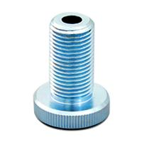Industry Steel Turned Parts Textile Machinery Safety Customized OEM High Precision