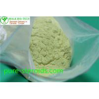Best Bulking Steroid Trenbolone Powder Parabolan Trenbolone Hexahydrobenzyl Carbonate wholesale