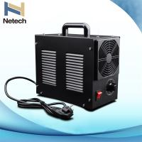 Best 3g / Hr 5g / Hr Household Ozone Generator Air Cooling For Removing Odor wholesale