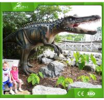 Quality Realistic Life-size Dinosaur Replicas wholesale