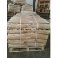 Best White& Powder/High Viscosity Pre-Gelatinized Starch Supplier in China/MSDS wholesale