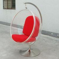 China Bubble Chair on sale