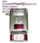 Best GYH25 oxygen sensor wholesale