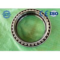 Buy cheap SKF Excavator Bearing C2317 85mm * 180mm * 60mm Circle Roller Bearing from wholesalers