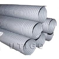 Cheap Tarpaulin duct for sale