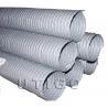 Buy cheap Tarpaulin duct from wholesalers