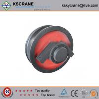 Best Easy Operated Stainless Steel Buffing Wheel For Lifting Steel wholesale