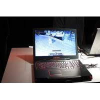 Best new Gaming Laptop dell Alienware M17X 3.04GHz 4GB wholesale