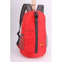 Best Easy Foldable Day Backpack For Trip wholesale