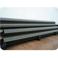 Best HDPE pipe grade wholesale