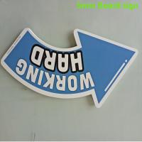 Best Colorful 5mm PVC Sign Board Sound - Insulated UV Resistance Digital Printing wholesale
