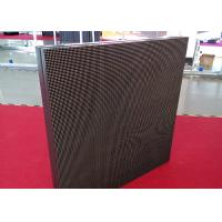 Best Advertising  Colorful HD LED Screen , Electronic Advertising Display Screen wholesale