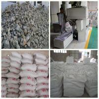 Refractory Abrasion and Thermal Shock Resistance Castable Corundum/mullite Castable