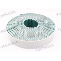 China Timing belt , Y - AXIS , PX for GTXL parts PN 85860001- SGS Standard on sale